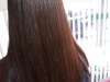 Goldwell Brown Color