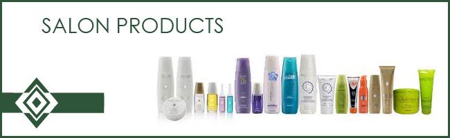Salon products jade hair salonjade hair salon for Salon fixtures